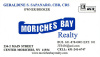 Moriches Bay Realty